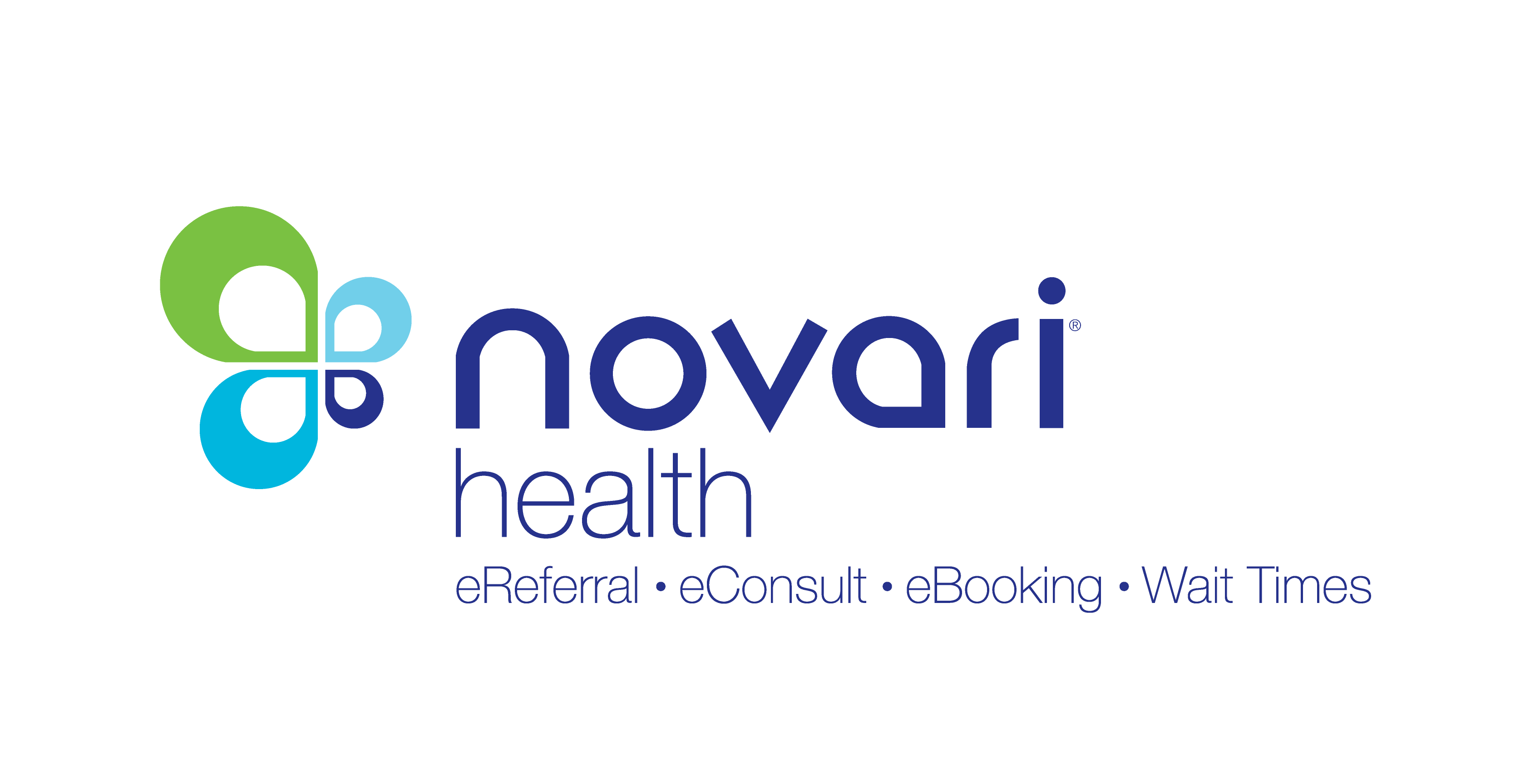 Novari Corp Logo CAN with Tag Line