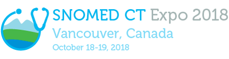 SNOMED CT Expo