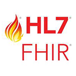 FHIR® Implementations Logo