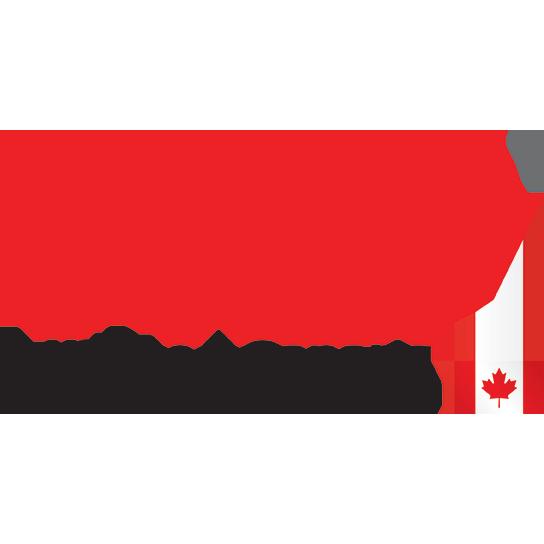 HL7 Canada Council Logo