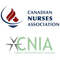 National Nursing Data Standards Logo