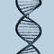 Genomics Informatics - ISO/TC215 Subcommittee 1 Logo