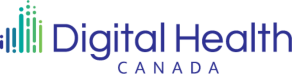 Digital Health Canada logo